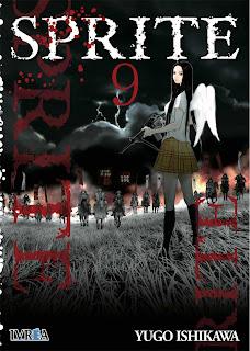 https://nuevavalquirias.com/sprite-manga-comprar.html