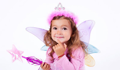 How to Plan the Perfect Little Girl Birthday Party!