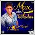 Max Dos Teclados - Vol. 04
