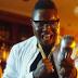 Video : Christian Bella   Shuga Shuga   Official Music Video   Download -Jmmusictz.com