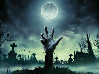 Film Zombie Terbaik (Part2).jpg