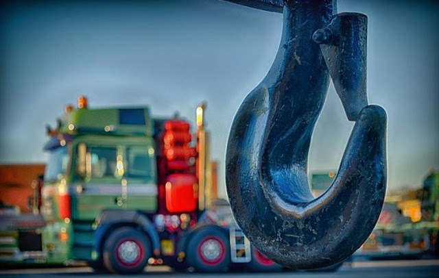 how to start a successful trucking business trucker company fuel delivery