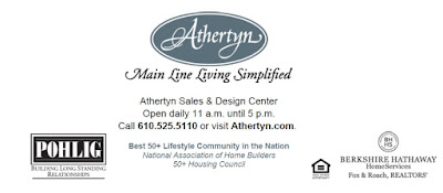 Athertyn Main Line Living Simplified Athertyn Sales and Design Center phone 610-525-5110