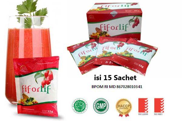 fiforlif, agen resmi fiforlif , agen fiforlif medan jakarta surabaya, agen resmi fiforlif indonesia
