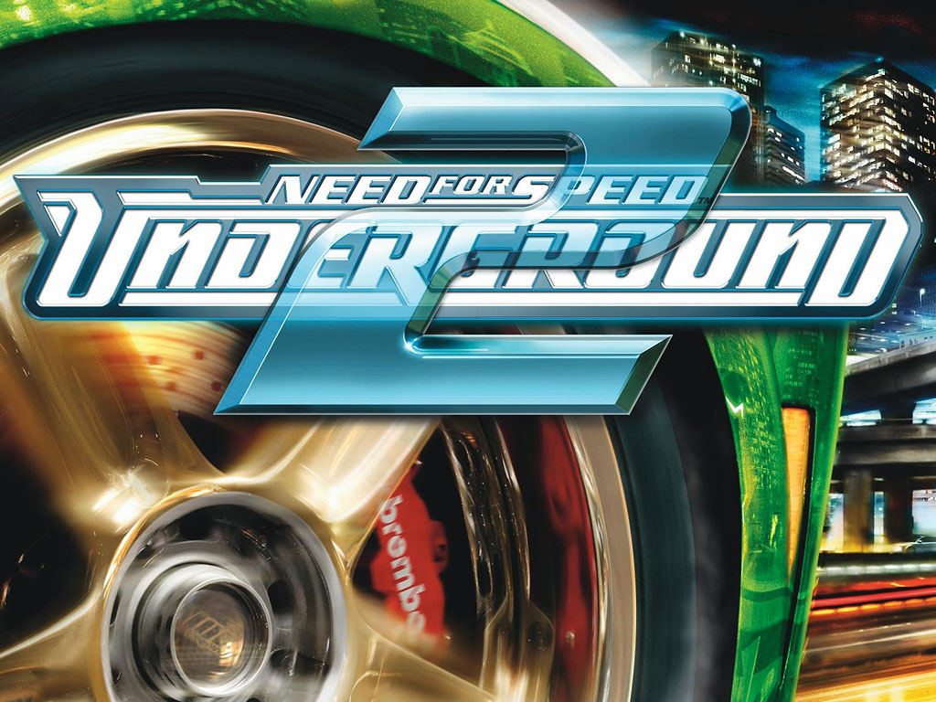 Need for speed underground 2 apk data download
