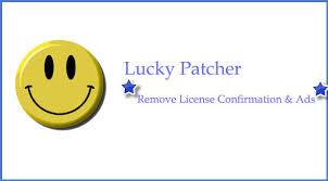 Lucky Patcher Pro APK Versi Terbaru