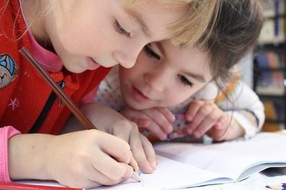 Merancang Lingkungan  Belajar yang Efektif