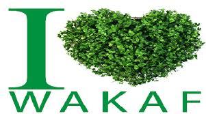 Pengertian Wakaf, Tujuan dan Fungsi Wakaf serta Unsur-Unsur Wakaf (LENGKAP)