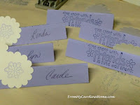 https://frommycarolinahome.wordpress.com/2016/06/02/quick-placecards-for-the-tablescape/