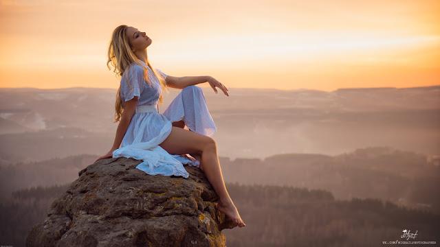 Матрица Счастье  постигни е успешно и живи радуясь