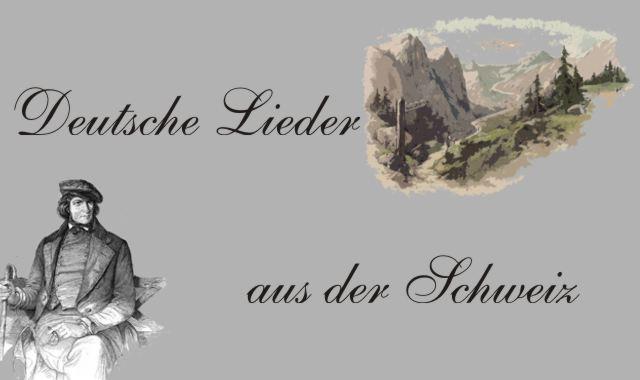 von Fallersleben und Gebirge