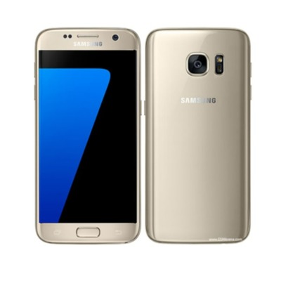 Flash Samsung Galaxy S7 Korea LG Uplus SM G930L Nougat 70 Tested Firmware