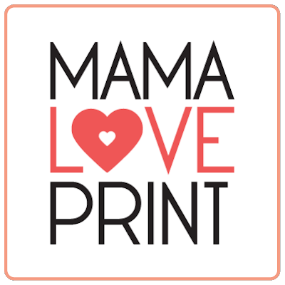 We always welcome you to share www.mamaloveprint.com with your friends or place it on your homepage and social network.  我們歡迎您隨時分享 www.mamaloveprint.com 給您的朋友或放到您地網頁和社交網絡。