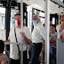 La OMS alerta de un aumento de casos de covid-19 en Europa tras el desconfinamiento