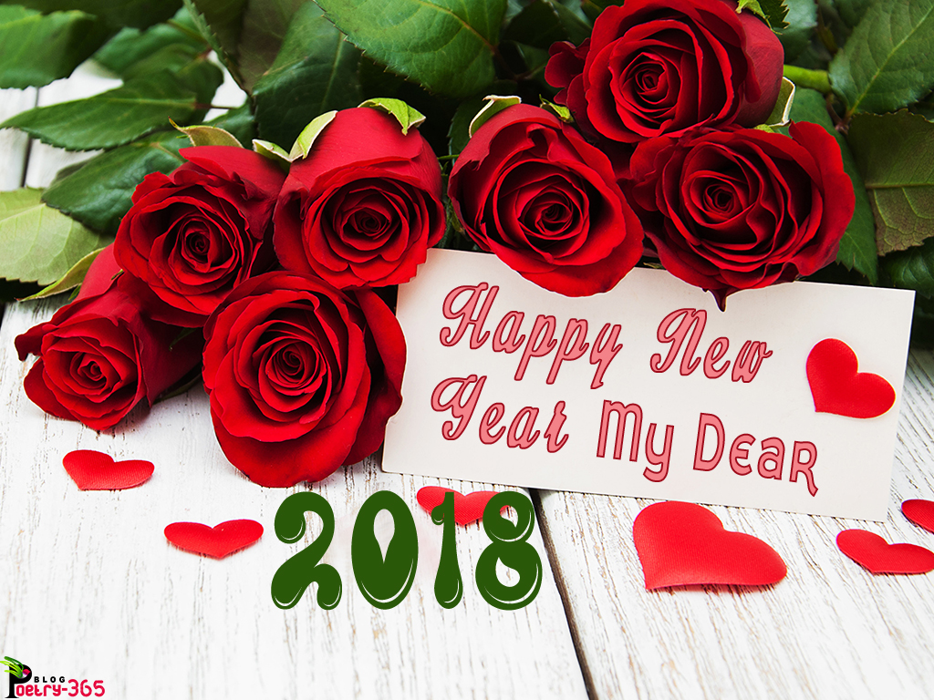 Delightful There Are Greater Things To Be Achieved In Every New Year, And Each And  Everyone Must Prepare Themselves To Be Great, Not By Words Of The Mouth, ...
