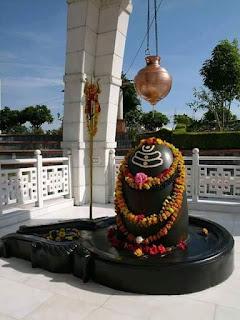 Vishwanatha Ashtakam