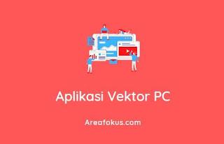 Aplikasi Vektor PC