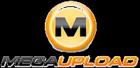 MegaUploader