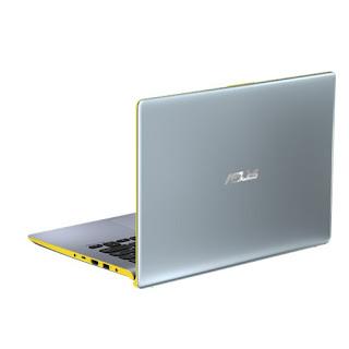 ASUS VivoBook S14 S430UN Drivers Download