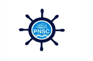 Pakistan National Shipping Corporation PNSC Jobs May 2021