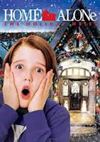 Singur acasa 5 Subtitrat Film pentru Copii Online Complet