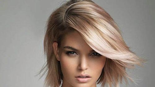 Благоприятные дни для стрижки волос в 2020 году
