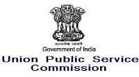 UPSC Civil Services (Main) Examination 2019 Time Table