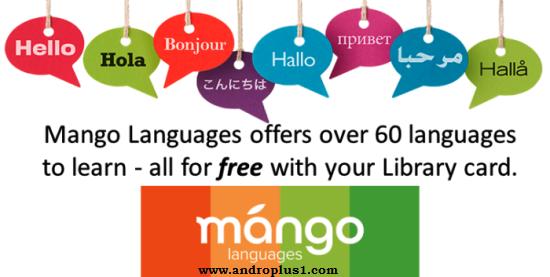 افضل تطبيق لتعلم اللغات