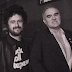 "Morrissey lança versão para ""Wedding Bells Blues"""
