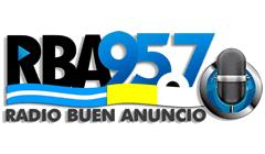 FM Buen Anuncio 95.7