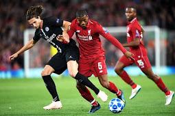 Bakal Gagal Son, Pemain Incaran Liverpool Ngebet Main Sama Messi