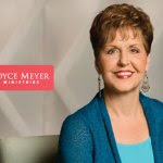 Identify Who You Are ~ Joyce Meyer