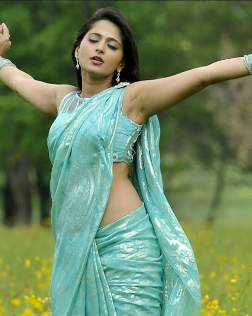 anushka Shetty hot photos, actress dp, heroine images,