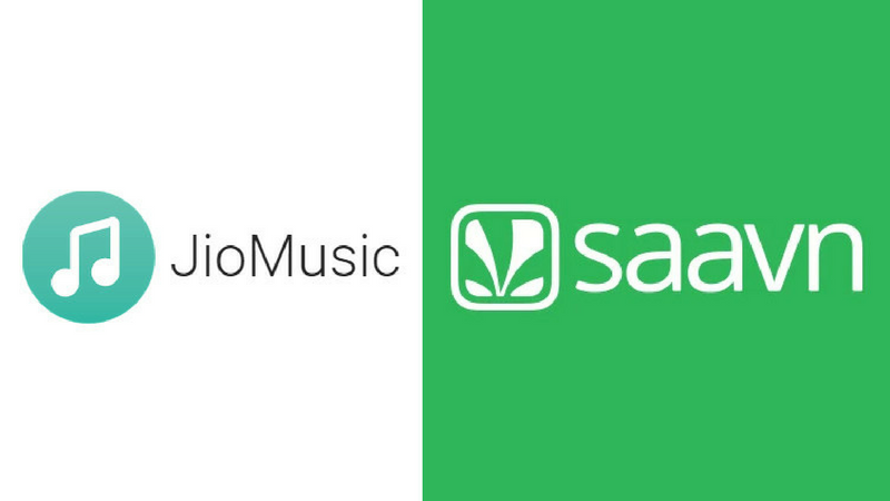 saavn pro apk download old version