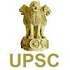 UPSC NDA, NA (II) 2020 Notification out