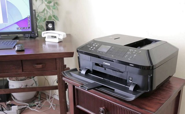 6 Printer Wireless Murah Terbaik Juli 2017 -YTB