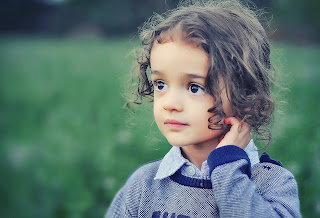 cute girl whatsapp dp hd image