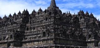 Paket Wisata Borobudur yang harus Anda Ketahui