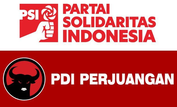 Rocky Gerung Sebut PDIP & PSI Ajukan Interpelasi Terhadap Anies Baswedan Karena Pesanan Oligarki