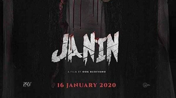 Review dan sinopsis film janin 2020
