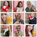 'TWICE : World in A Day' AR Photocards and Videos are here!