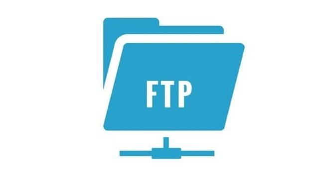 6 mejores clientes FTP gratuito para Windows 10