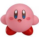 Nendoroid Kirby Kirby (#544) Figure