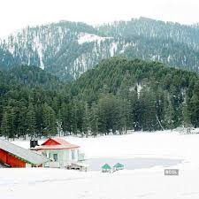 snow-fall-in-patnitop