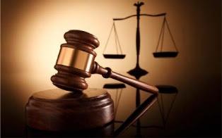 sri lankan court system