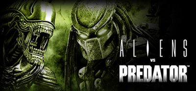 Aliens vs Predator MULTi8-PROPHET
