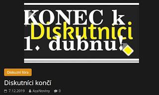http://azanoviny.wz.cz/2019/12/07/diskutnici-konci/