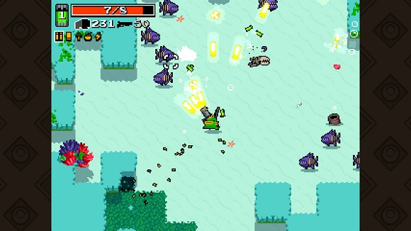 nuclear-throne-pc-screenshot-www.ovagames.com-1