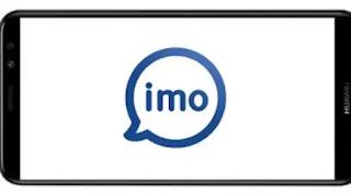 تحميل تطبيق [imo [Vip مهكر بدون اعلانات بأخر اصدار