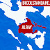 Legazpi City starts assessment of drug surrenderers